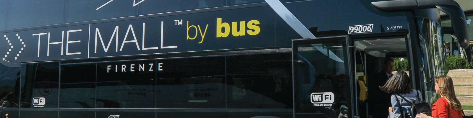 Direct Bus Interni