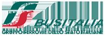 LogoBusitalia