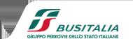 Bus Italia Logo